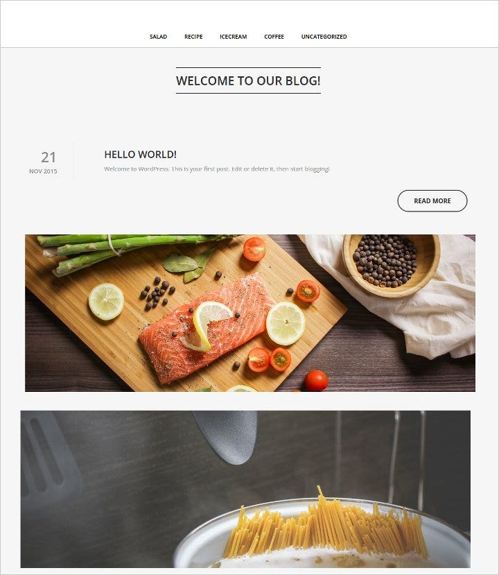 fully-responsive-blog-theme1