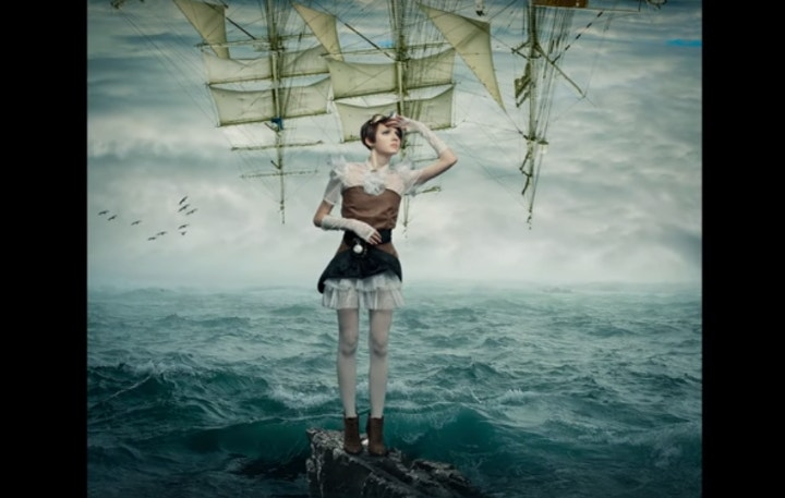 fantasy-sail-photoshop