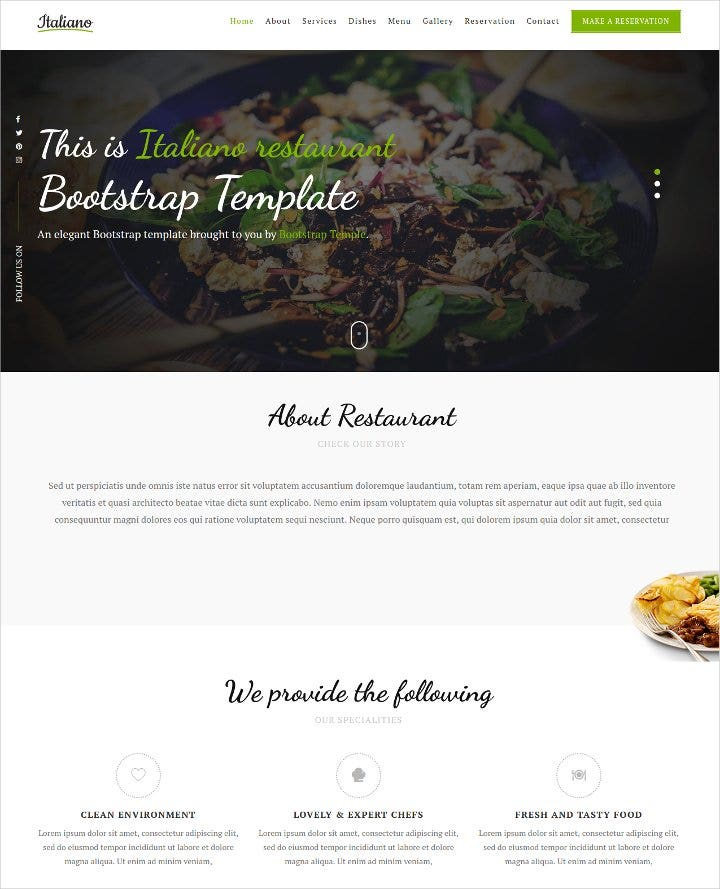 delicious-restaurant-bootstrap-theme