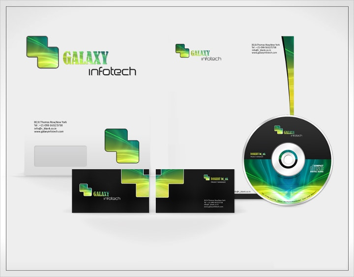 free-corporate-identity-package