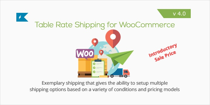 woocommerce-shipping-plugin