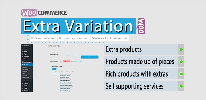 woocommerce-extra-variation-plugin