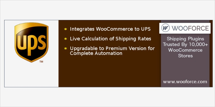woocommerce-shipping-methods-plugin