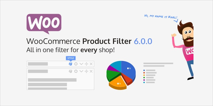 woocommerce-filter-plugin