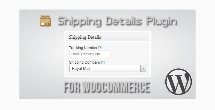 shipping-details-plugin-for-woocommerce