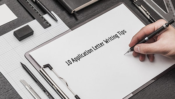 10applicationletterwritingtips