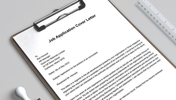 jobapplicationcoverletter