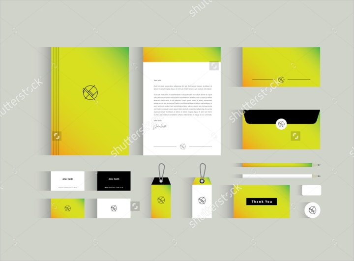vector-corporate-identity-mockup