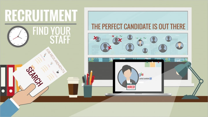 recruitment-hr-prezi-template
