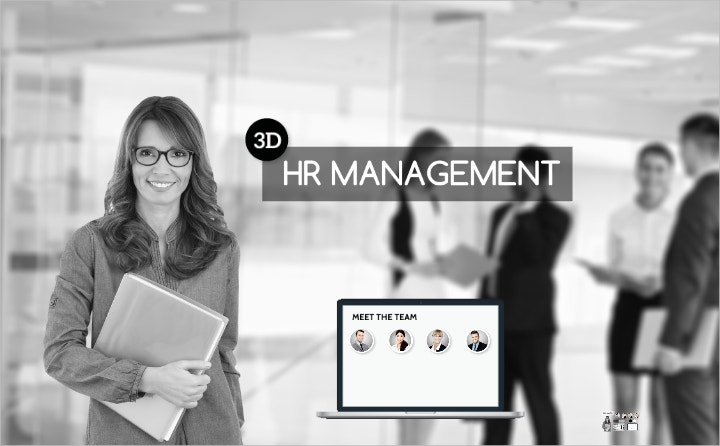 3d-hr-management