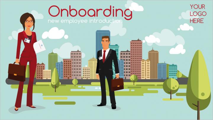 onboarding-hr-prezi-template
