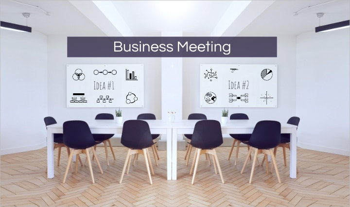 business-meeting-prezi-template