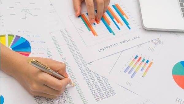 sample progress report templates1