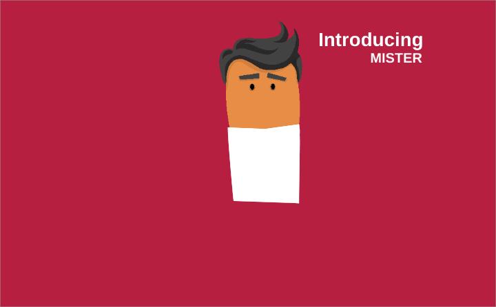 mister-sales-prezi-template