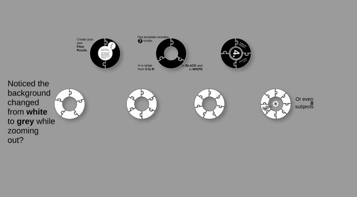 circle-flow-puzzle-black