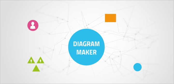 diagram-maker-prezi-template