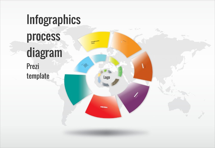 infographics-process-diagram-prezi-template
