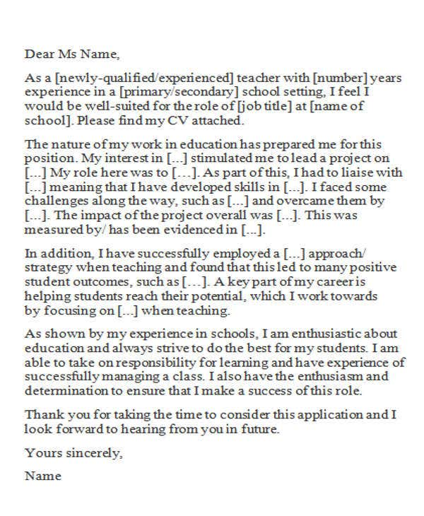 Reading Teacher Cv Resume Reading Teacher Resume Lead Teacher Reading  Teacher Resume Image Reading Teacher Resume