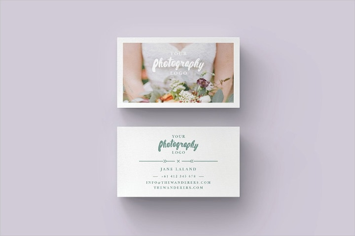 photography-business-card-in-psd
