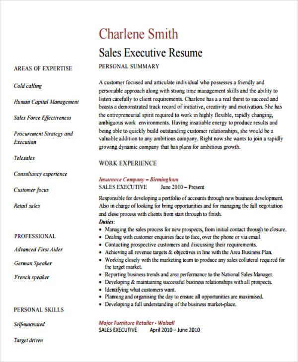 sales executive2