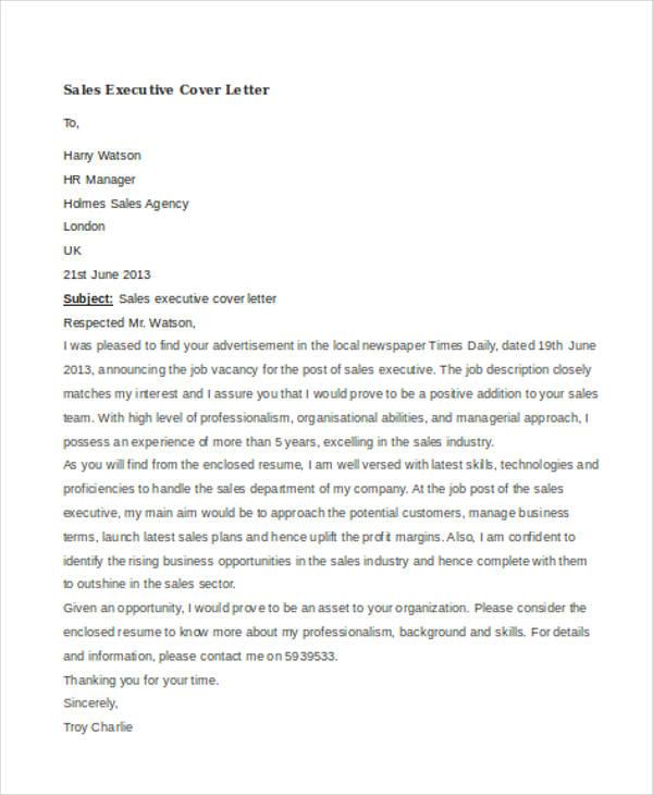 sales executive3