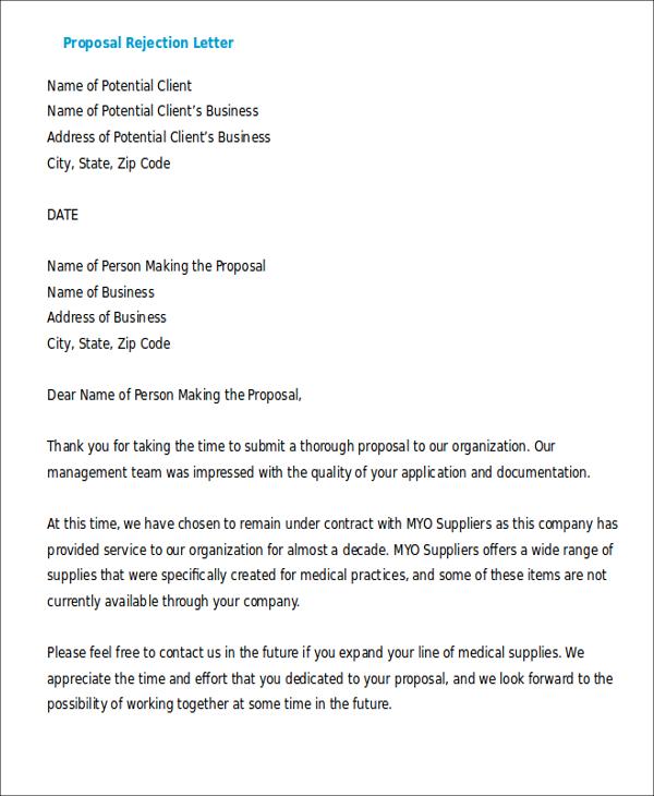 thank you letter after job offer sample