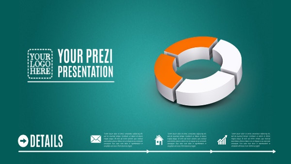 15 Perfect Prezi Templates For Outstanding Presentations