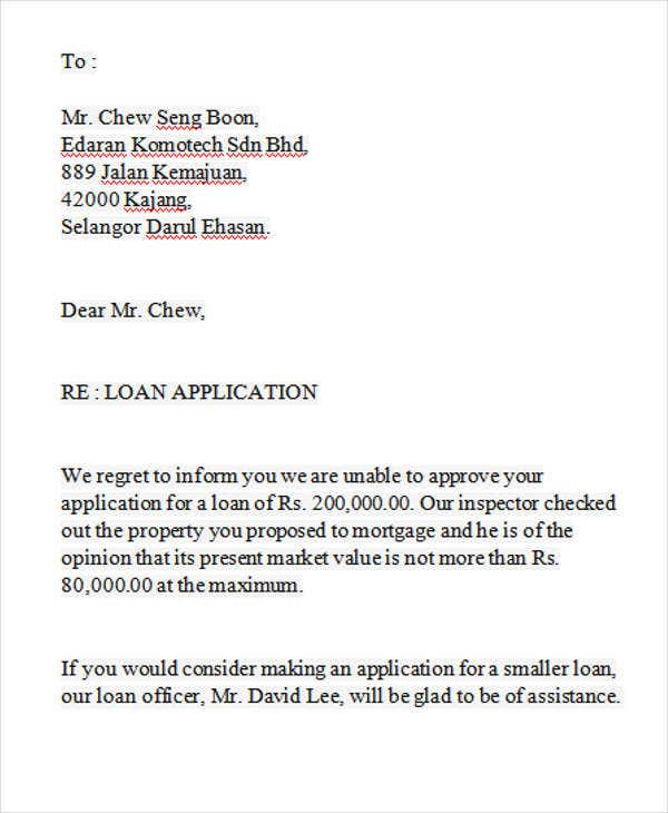 business loan1