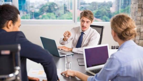 7 director curriculum vitae templates word pdf1