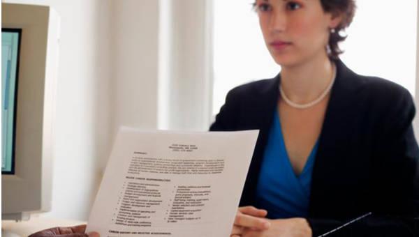 9executivecurriculumvitaetemplates