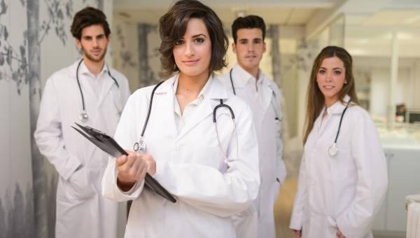 9samplemedicalcurriculumvitae