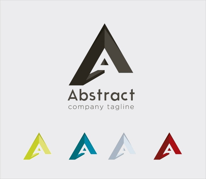 abstract-company-logo