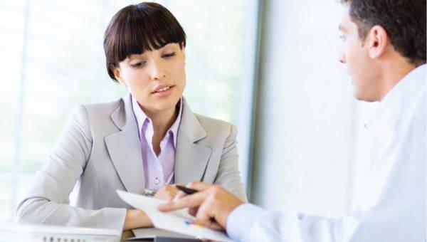 accountmanagerresumesamplesexamples