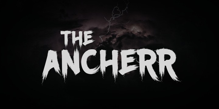 ancherr