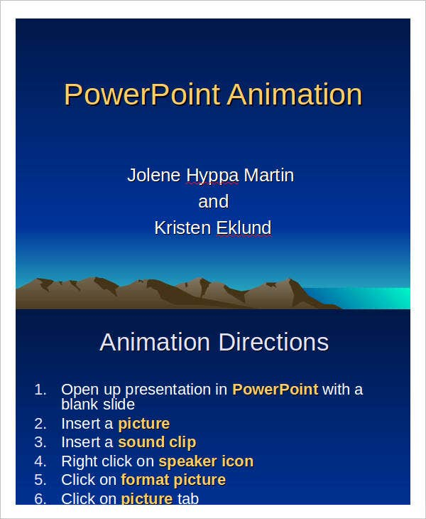 animated powerpoint2