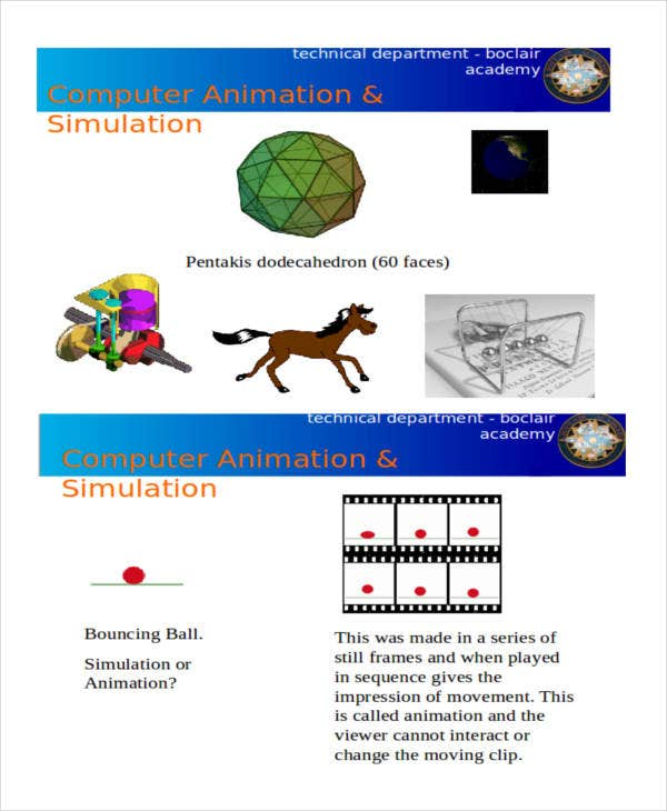 animated powerpoint3