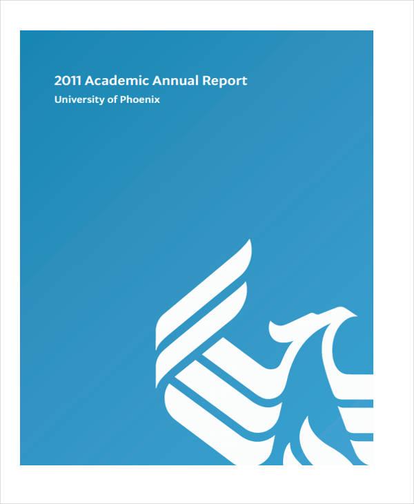 annual report10