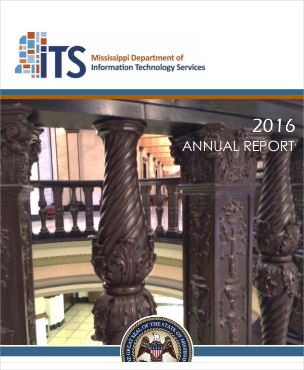 annual report8