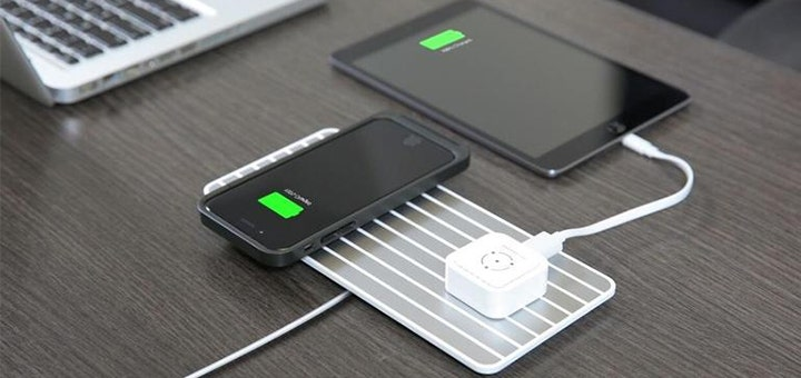 apple a better charger