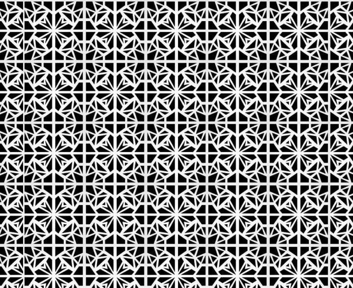 arabic-pattern