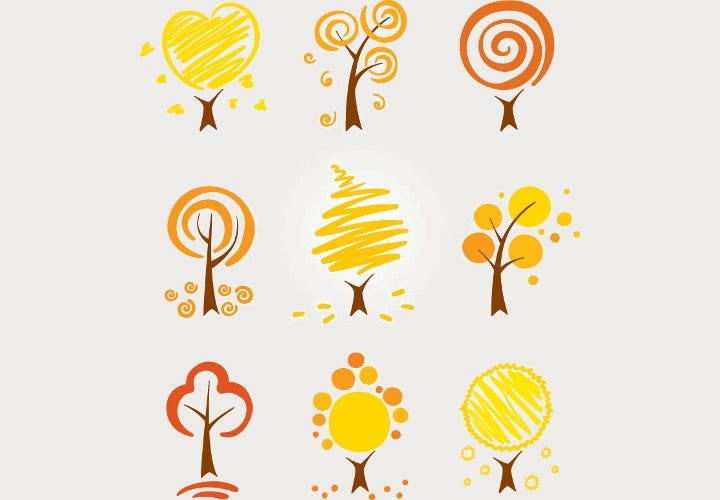 autumn-tree-vector-illustration