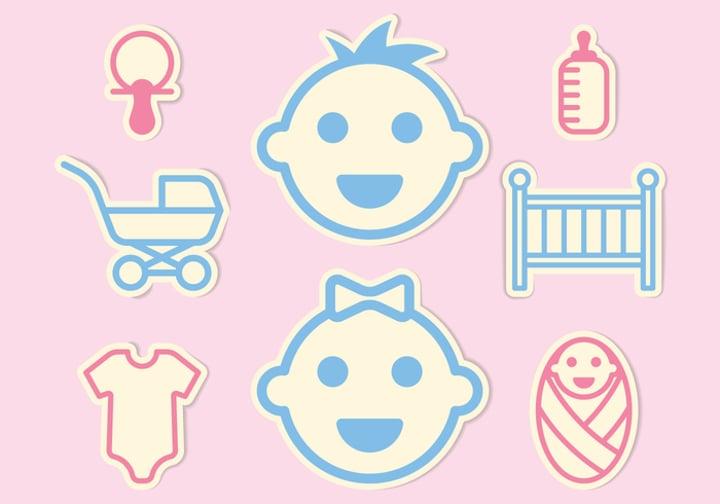 baby-mini-icons