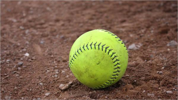baseballpowerpointtemplates1