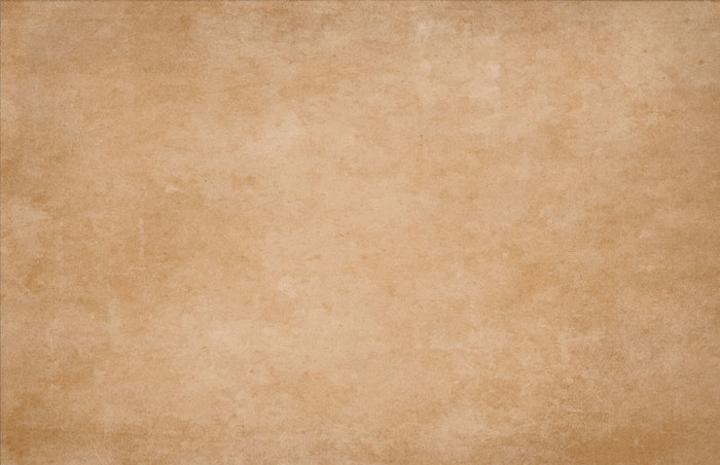 brown-paper