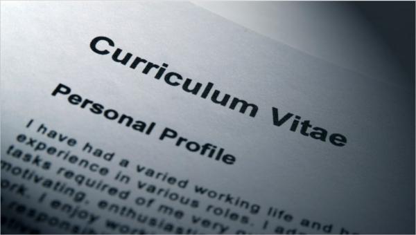 business analyst curriculum vitae word pdf