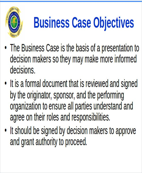 business powerpoint6