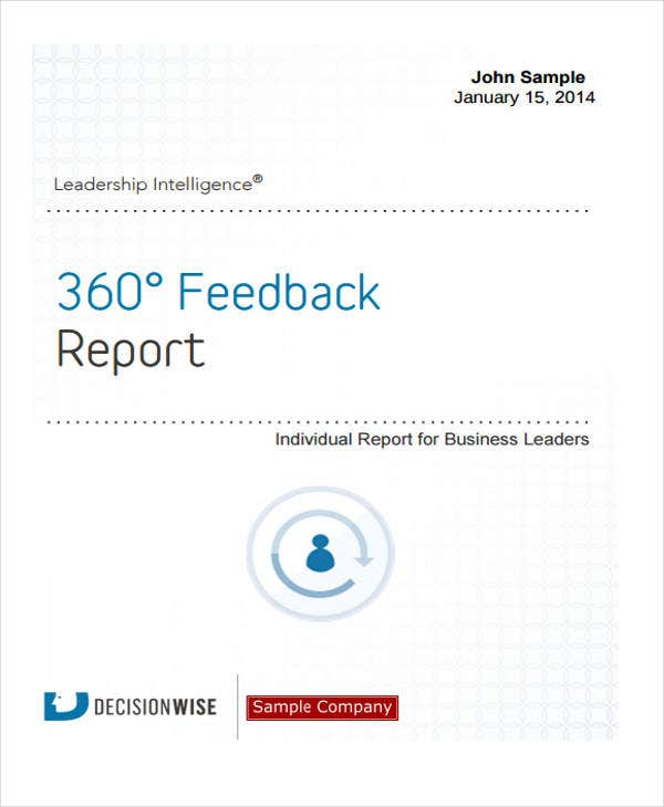 business report2