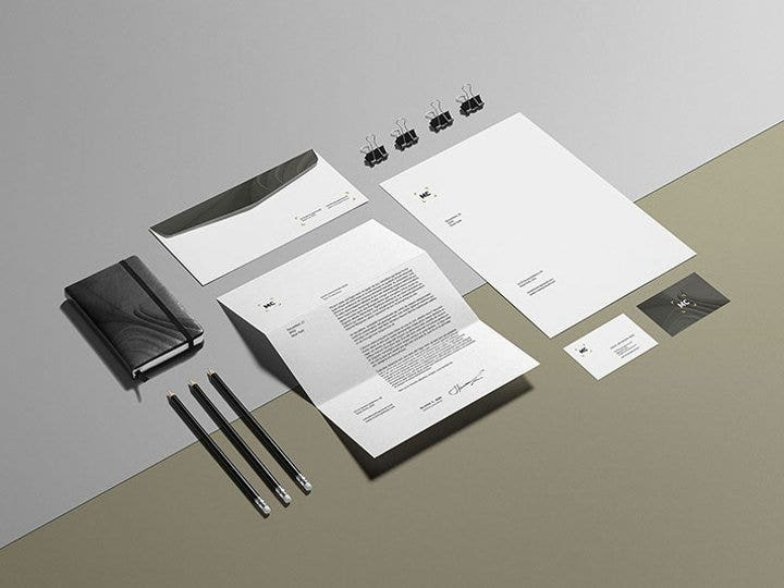 business-stationery-mockup