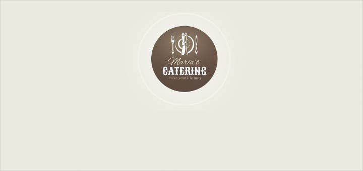 catering-website-template-with-menu