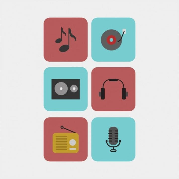 colored-music-icons-pack